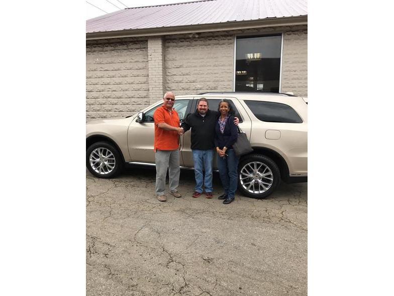 Choice Auto Sales Murrysville Pa Cars Com