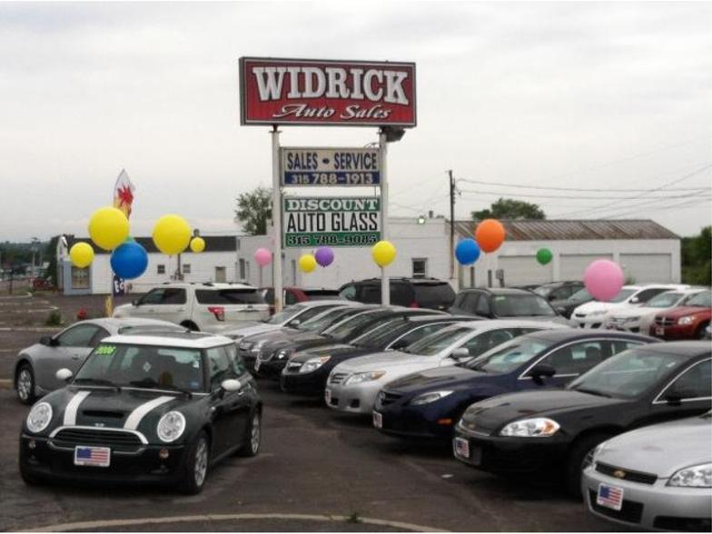 widrick auto sales watertown ny cars com rh cars com
