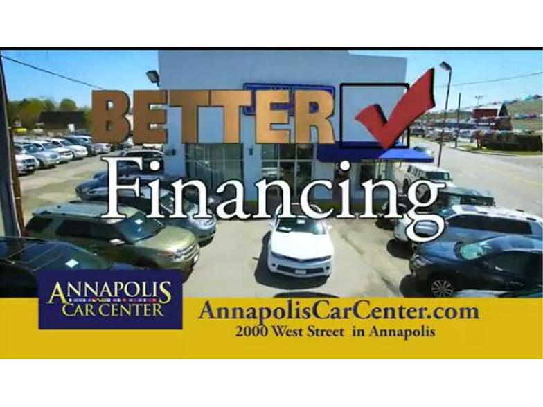 annapolis car center annapolis md carscom