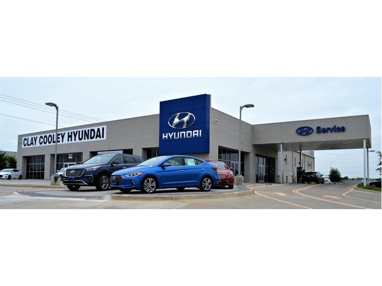 Clay Cooley Hyundai of Rockwall - Rockwall, TX   Cars.com