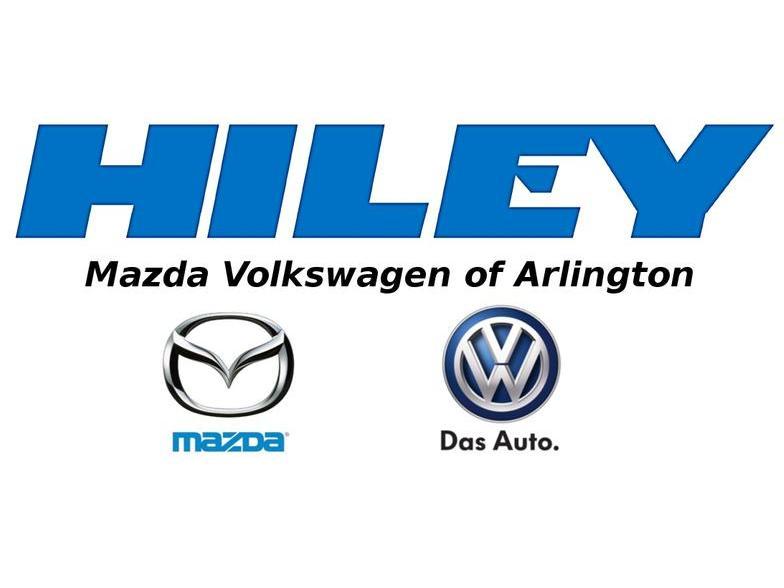 Hiley Mazda VW of Arlington - Arlington, TX | Cars.com