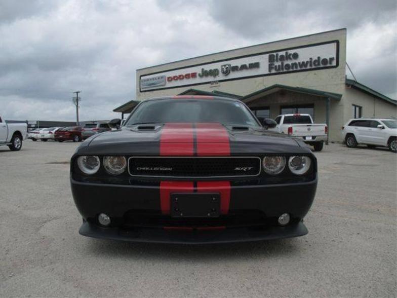 Blake Fulenwider Dodge - Eastland - Eastland, TX | Cars.com
