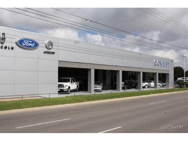 Covert Ford Austin Tx Cars Com