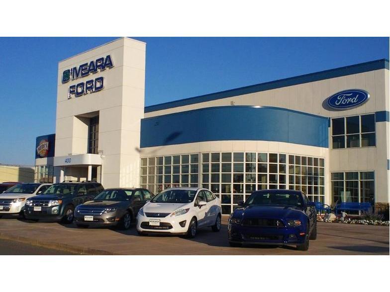 O Meara Ford >> O Meara Ford Northglenn Co Cars Com
