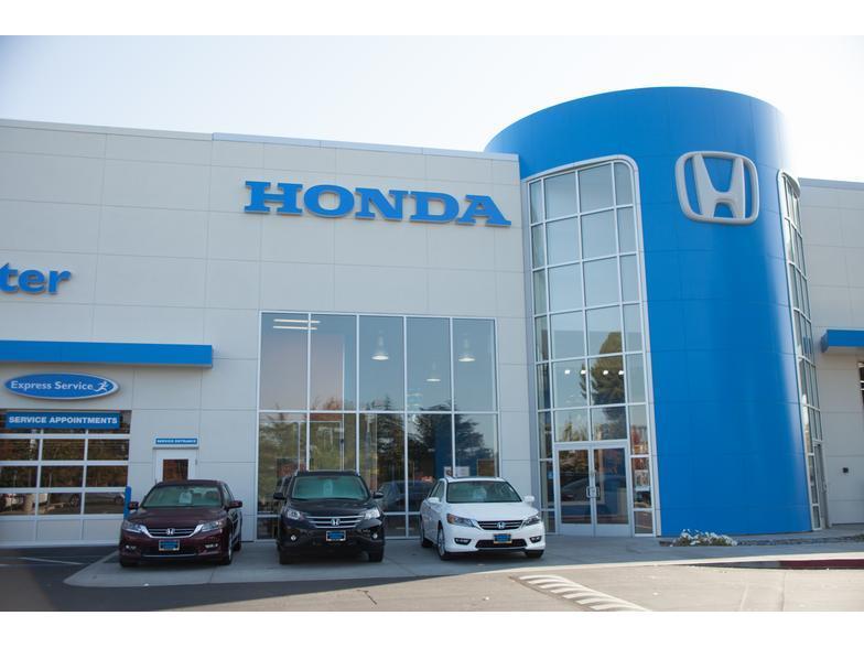 Honda Cars Of Concord >> Concord Honda Concord Ca Cars Com