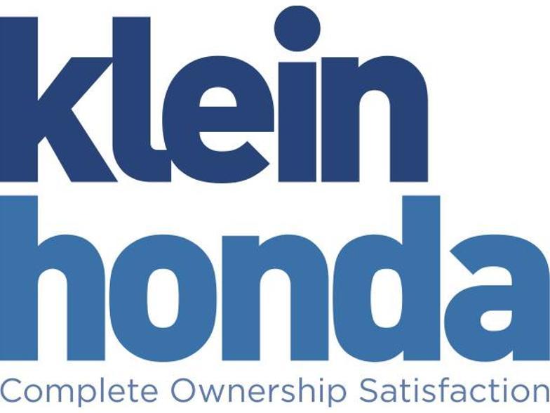 Klein Honda In Everett Everett Wa Cars Com