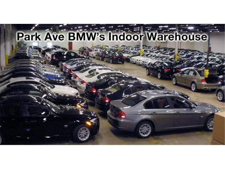 Worksheet. Park Ave BMW  Rochelle Park NJ  Carscom