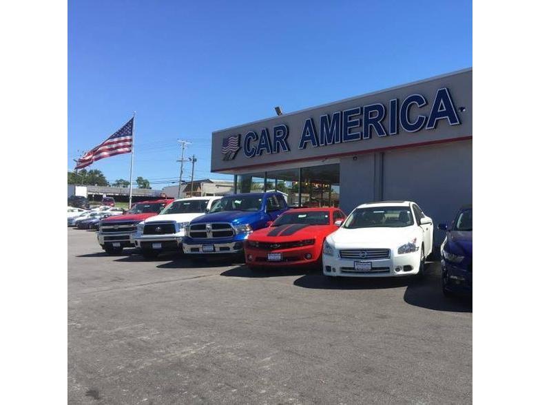 car america laurel  Car America - Laurel, MD | Cars.com