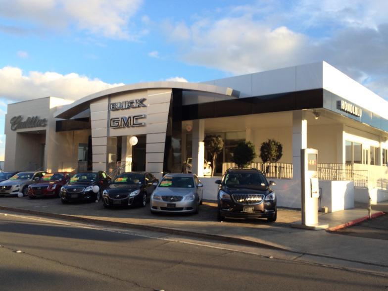 virden in dealership motor slt gmc suv inventory buick mainline acadia awd new