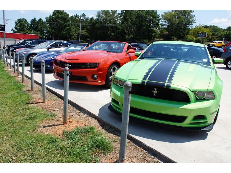 carrollton motors in carrollton ga