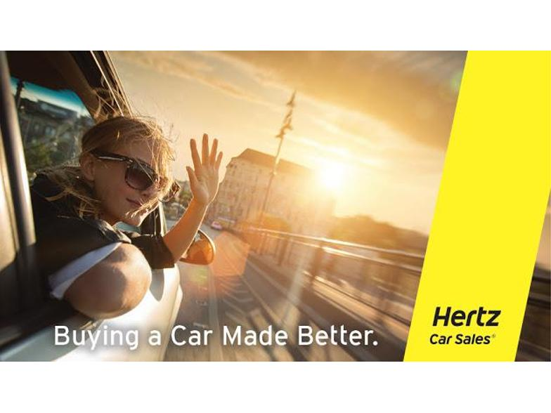 Hertz Car Sales Beaverton  Beaverton OR  Carscom