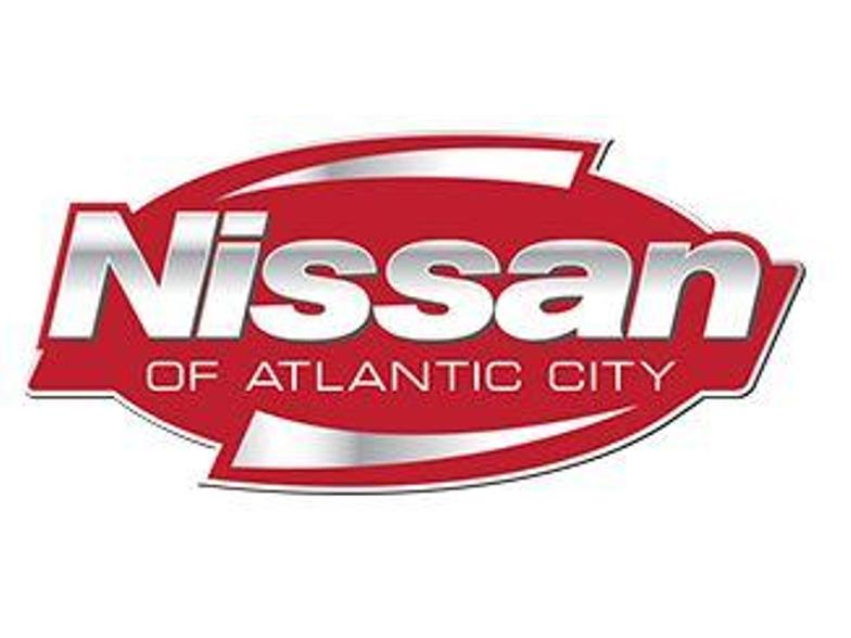 Nissan of Atlantic City - Egg Harbor Township, NJ | Cars.com