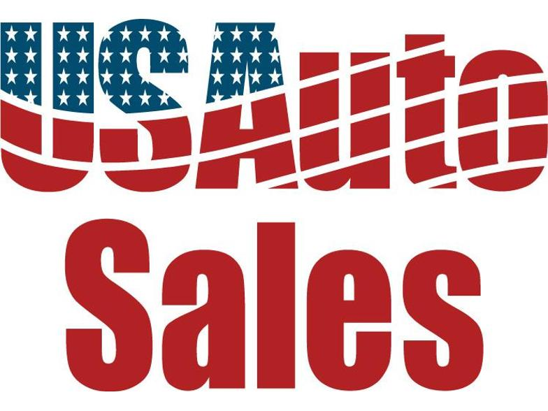 Us Auto Sales >> Us Auto Sales Union City Union City Ga Cars Com