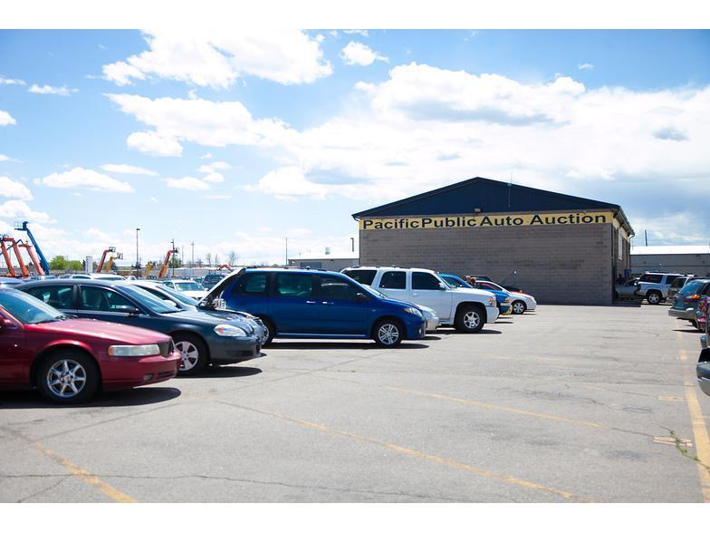 Pacific Auto Auction >> Pacific Auction Denver Co Cars Com