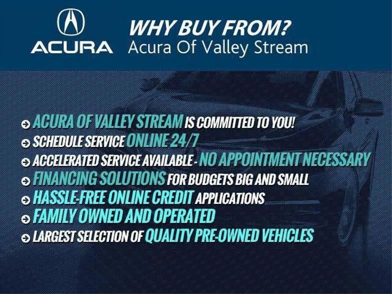 Acura of Valley Stream - Lynbrook, NY | Cars.com on