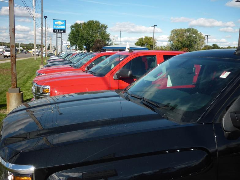 Used Cars For Sale Near Ithaca Ny