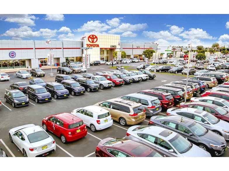 Exceptional Cars.com