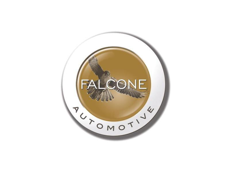 Falcone Volkswagen Subaru - Indianapolis, IN | Cars.com