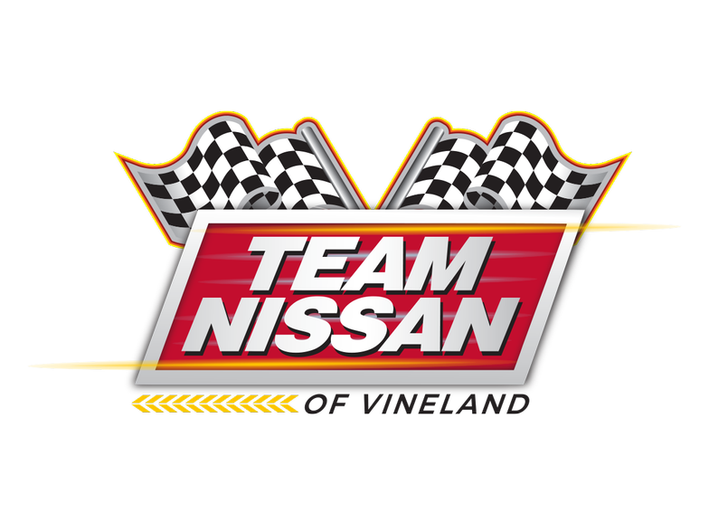 Team Nissan - Vineland, NJ | Cars.com