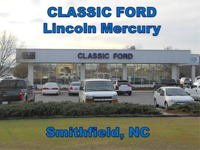 Used Cars In Wilkes County Nc