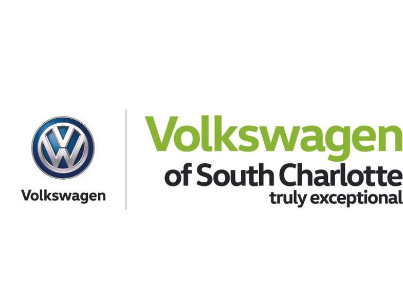 Volkswagen Of South Charlotte Charlotte Nc Cars Com