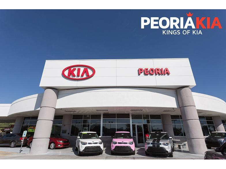 for cars htm peoria kia sale scottsdale near az suvs camelback new