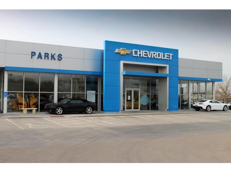 Parks Motors Augusta Ks >> Parks Motors Of Augusta - Wallpaperall