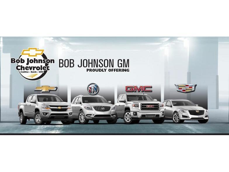 Bob Johnson Chevrolet >> Bob Johnson Chevrolet Buick Gmc Cadillac Le Roy Ny Cars Com