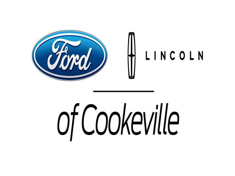 Ford Of Cookeville >> Ford Lincoln Of Cookeville Cookeville Tn Cars Com