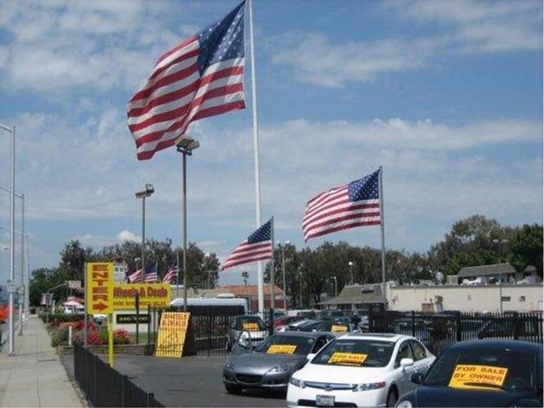 Wheels Deals Santa Clara Ca Cars Com