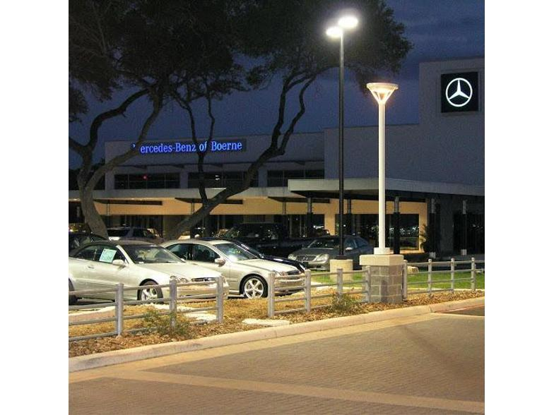 Mercedes Benz Boerne >> Mercedes Benz Of Boerne Boerne Tx Cars Com