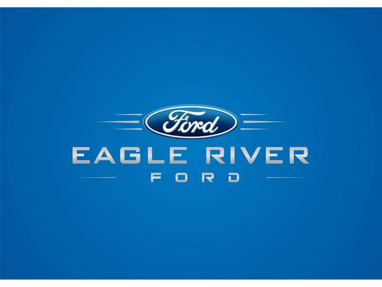 Eagle River Ford >> Eagle River Ford Eagle River Wi Cars Com