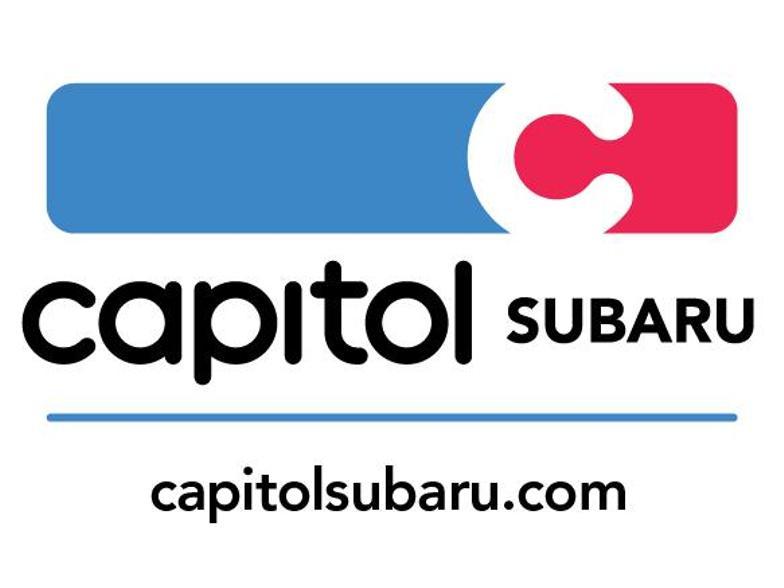 Capitol Subaru Salem Oregon >> Capitol Subaru Salem Or Cars Com