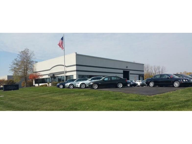 Indy Luxury Motorsports >> Indy Luxury Motorsports Fishers In Cars Com