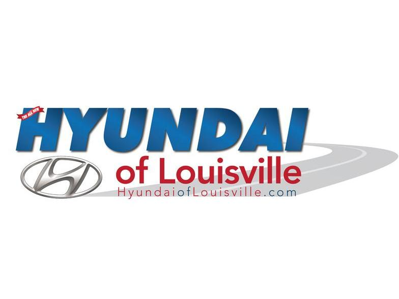 Hyundai Of Louisville >> Hyundai Of Louisville Louisville Ky Cars Com