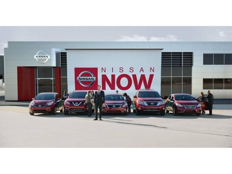 Sutherlin Nissan Vero Beach >> Sutherlin Nissan Vero Beach Vero Beach Fl Cars Com