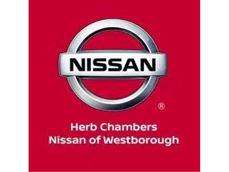Herb Chambers Westborough >> Herb Chambers Nissan Of Westborough Westborough Ma Cars Com