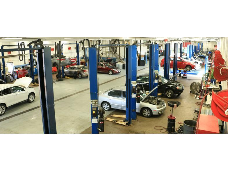 Ricart Used Cars >> Ricart Used Car Factory Groveport Oh Cars Com