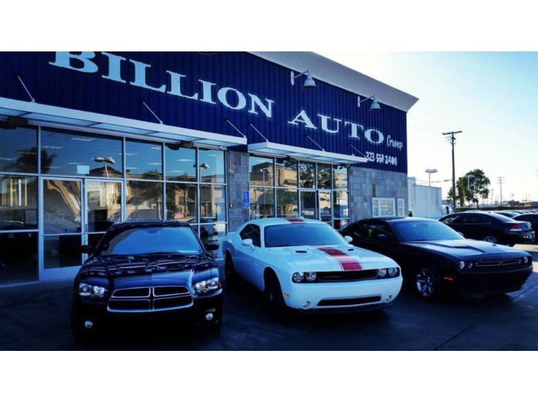 Billion Auto Sioux Falls >> Billion Auto Billion Buick Gmc In Sioux Falls 2019 12 18