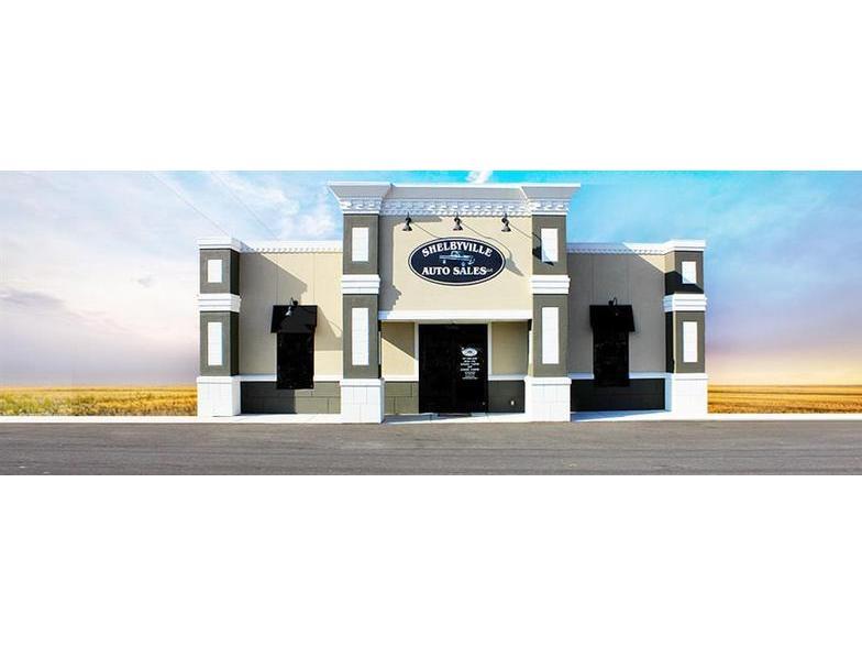 Shelbyville Auto Sales >> Shelbyville Auto Sales Shelbyville Tn Cars Com