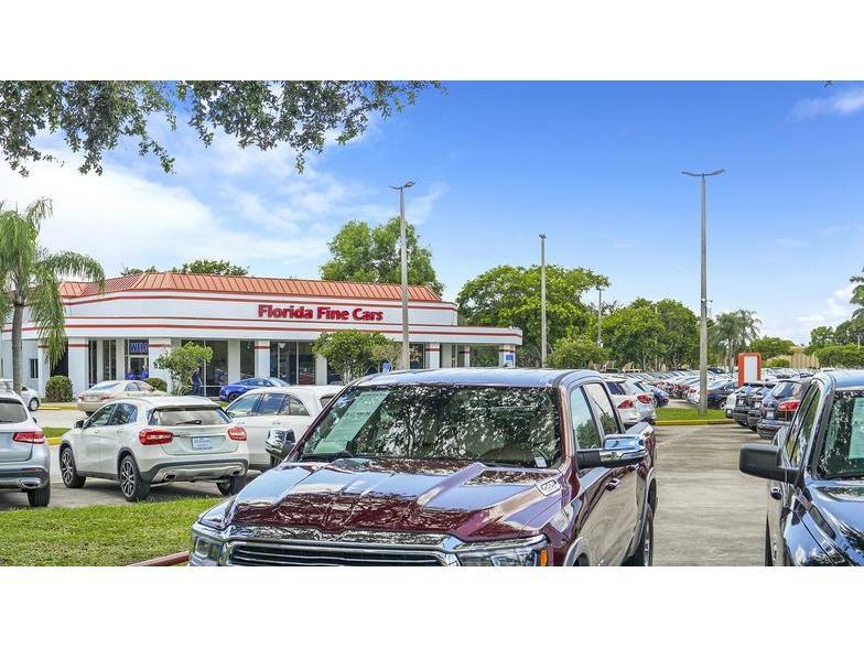 Florida Fine Cars Margate Margate Fl Cars Com