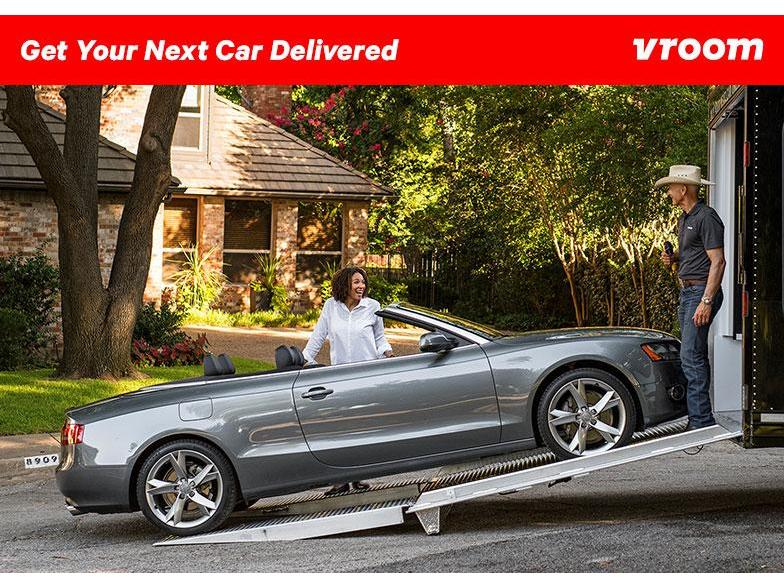 vroom get it delivered nationwide contact free knoxville tn cars com knoxville tn