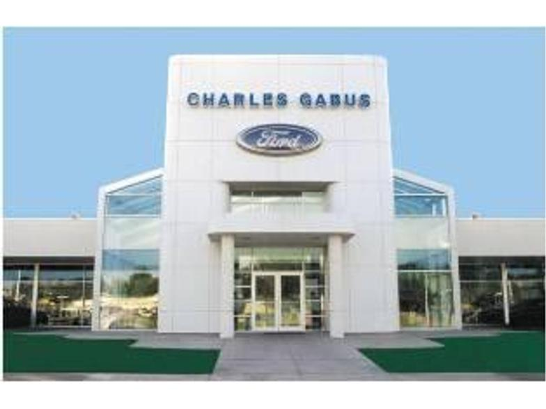 Charles Gabus Ford >> Charles Gabus Ford Des Moines Ia Cars Com