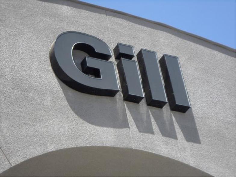 Gill Auto Madera >> Gill Auto Group Madera Madera Ca Cars Com