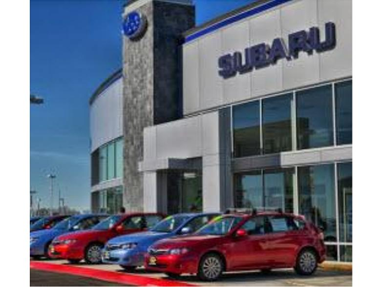 Elk Grove Subaru >> Elk Grove Subaru Elk Grove Ca Cars Com