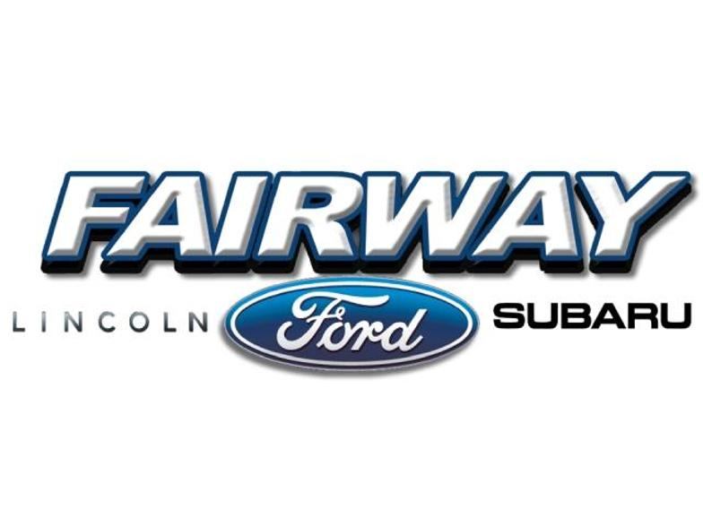 Fairway Ford Greenville Sc >> Fairway Ford Lincoln Subaru Greenville Sc Cars Com