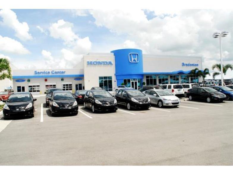 Hendrick Honda Bradenton Bradenton Fl Carscom