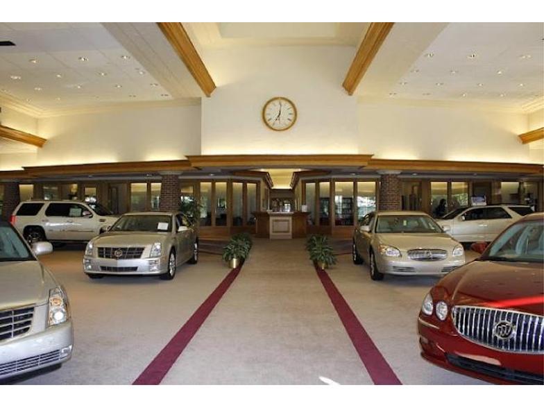 Crown Motors Holland Mi >> Crown Motors Ltd Holland Mi Cars Com