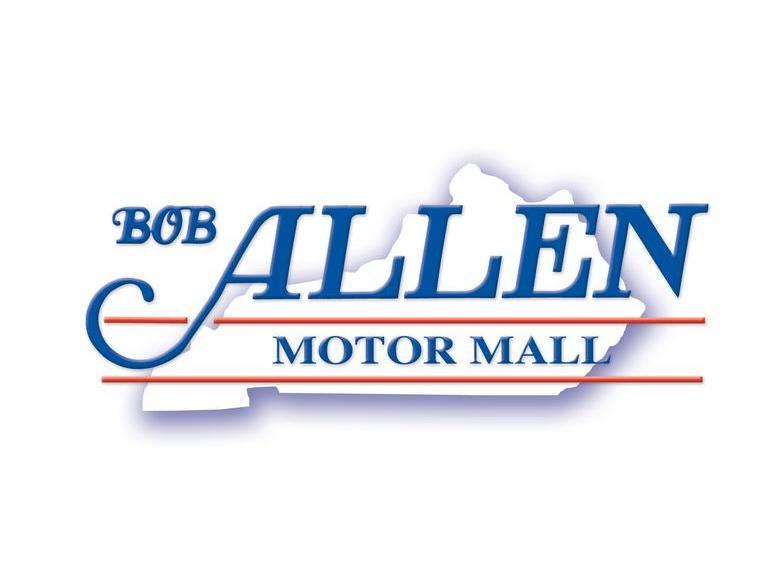 Bob Allen Motor Mall - Danville, KY   Cars com