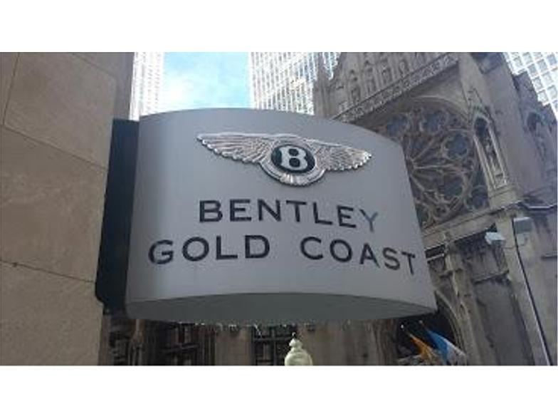 Bentley Gold Coast >> Bentley Bugatti Lamborghini Maserati Rolls Royce Of Chicago